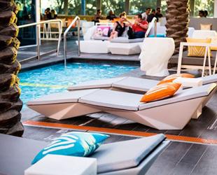 7-matisse-beach-club-by-oldfield-knott-architects-scarborough-australia
