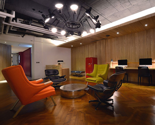 8-reddot-hotel-in-taichung-city-taiwan