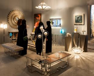 Design Days Dubai 2015_Ardeco Beirut
