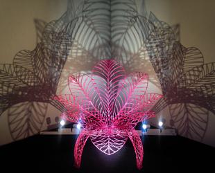 Show-room TID: oggetti unici ed esclusivi in mostra a Milano