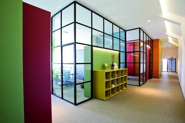 abacus-uffici