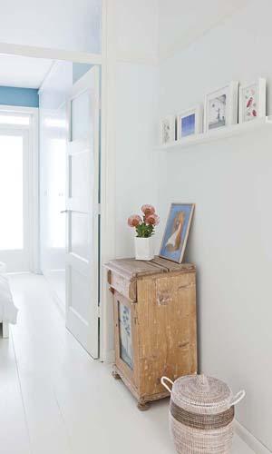 Melinda Delst Interior Design 2