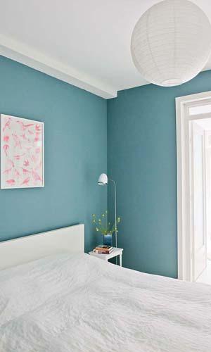 Melinda Delst Interior Design 4