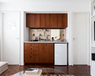 Leandro-Garcia-Arquitetura-Design-Curitiba-Ap-Agua-Verde-05