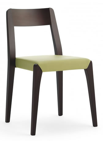 Alema-Furniture-sedia-D09
