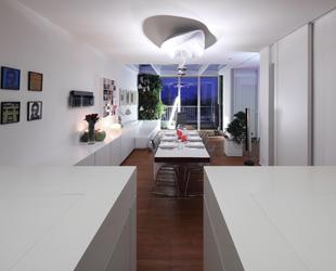 Apartament T_kitchen4