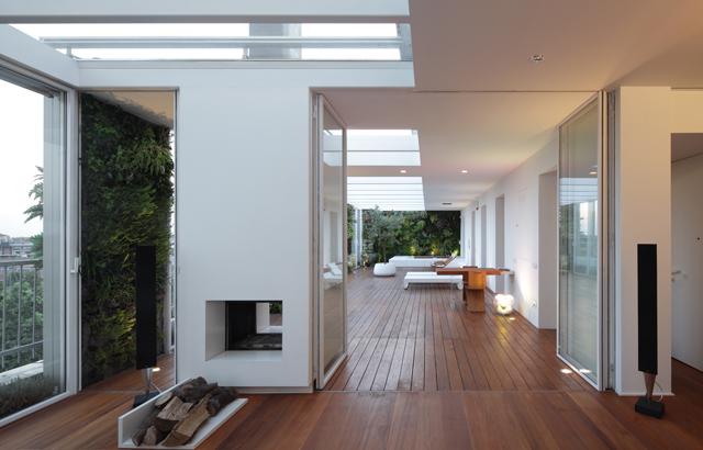 Apartament T_terrace2