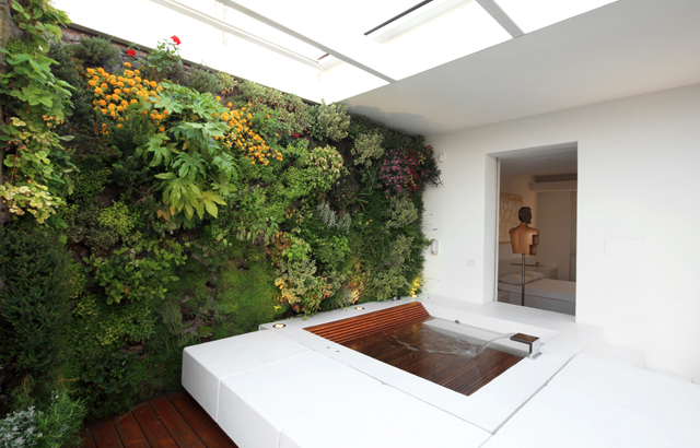 Apartament T_terrace4