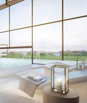 GOCO-Spa-Venezia-saune-Stenal-03