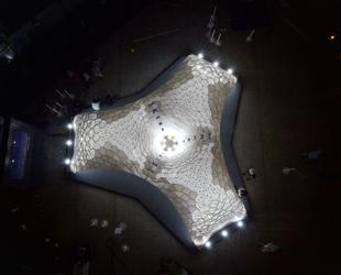 Laboratory for Creative Design (LCD), VULCAN, 2