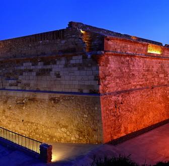 Victoria-Grande-Fortress-Codega2015