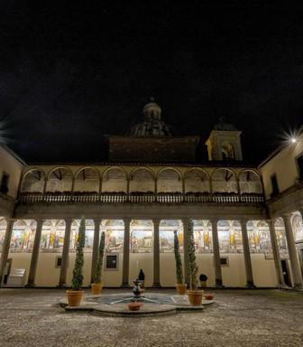 chiostro-trinità-codega2015