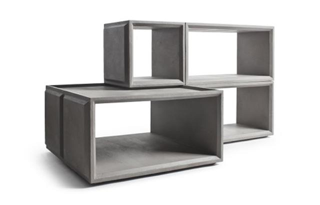 Plus: personalizzare il design con un cubo