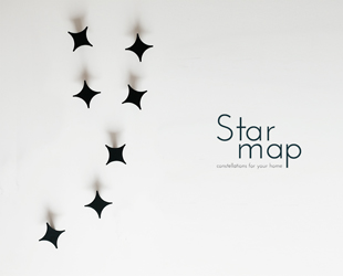 star-map-copertina-web