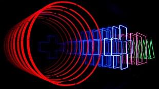 bar-light-design-neon-colour-art-interior-night-nulty
