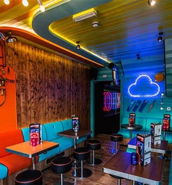 lighting-retro-room-bar-hospitality-fun-nulty