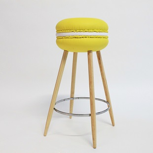 Makastool-L_Citron_Li-ving-Design-Studio_01(1)