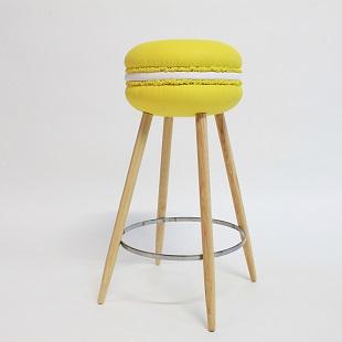 Makastool-L_Citron_Li-ving-Design-Studio_01(1)