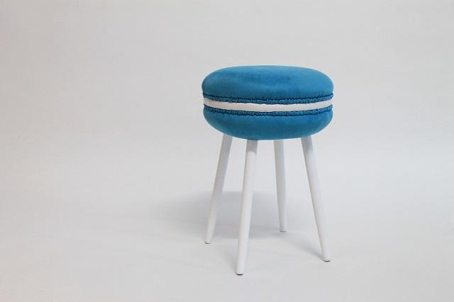 Makastool-S-Li-Ving-Design-Studio-01