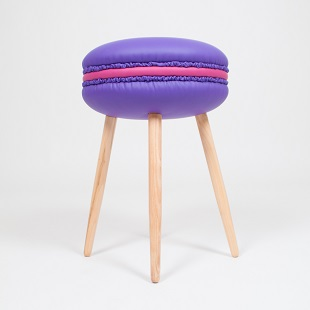 Makastool-S-Li-Ving-Design-Studio-09