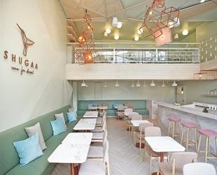SHUGAA room for dessert by partyspacedesign, Sukhumvit 61, Bangkok03