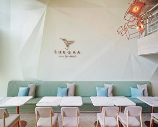 SHUGAA room for dessert by partyspacedesign, Sukhumvit 61, Bangkok04