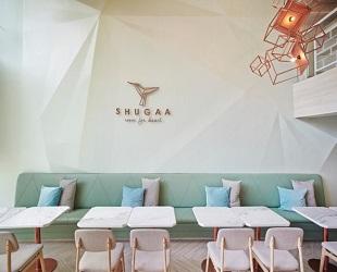 SHUGAA room for dessert by partyspacedesign, Sukhumvit 61, Bangkok04
