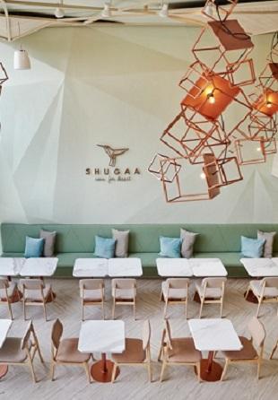 SHUGAA room for dessert by partyspacedesign, Sukhumvit 61, Bangkok05