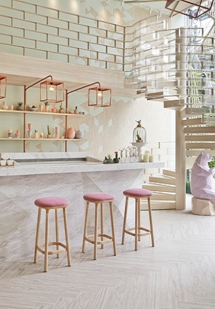 SHUGAA room for dessert by partyspacedesign, Sukhumvit 61, Bangkok14