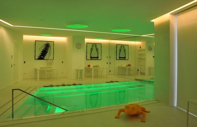 casa-barca-gallipoli-indoor