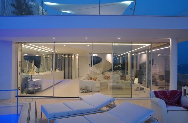casa-barca-gallipoli-outdoor