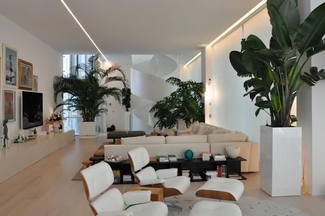 casa-barca-gallipoli-soggiorno