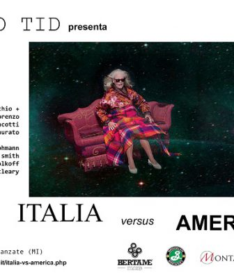 italia-vs-america___