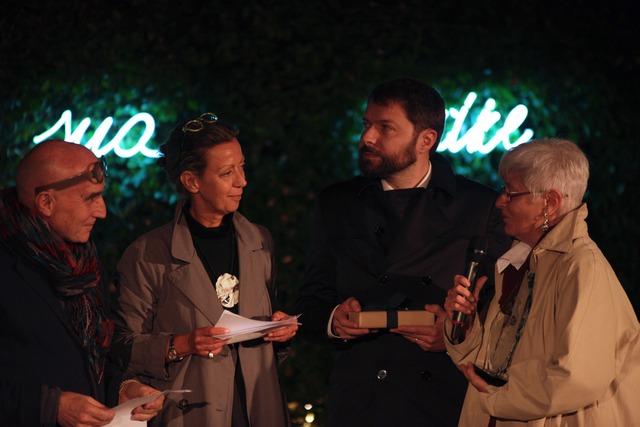Premiocodega2016_1premio_iarussi_lr