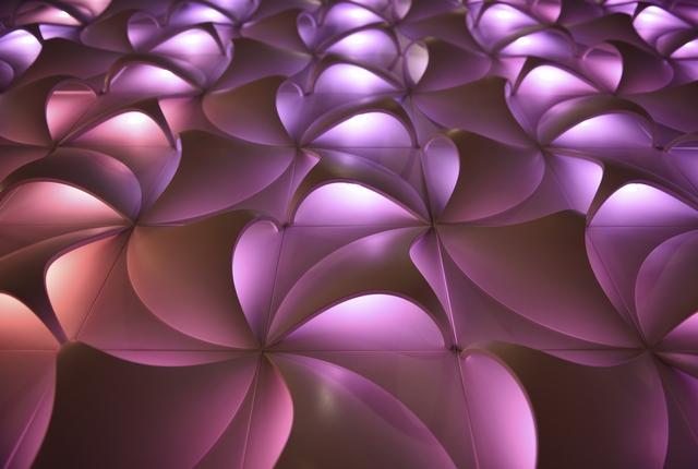 Linea Light_Moonflower_3_Codega