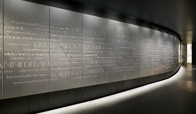 museofirenze_iarussi_lr_Codega