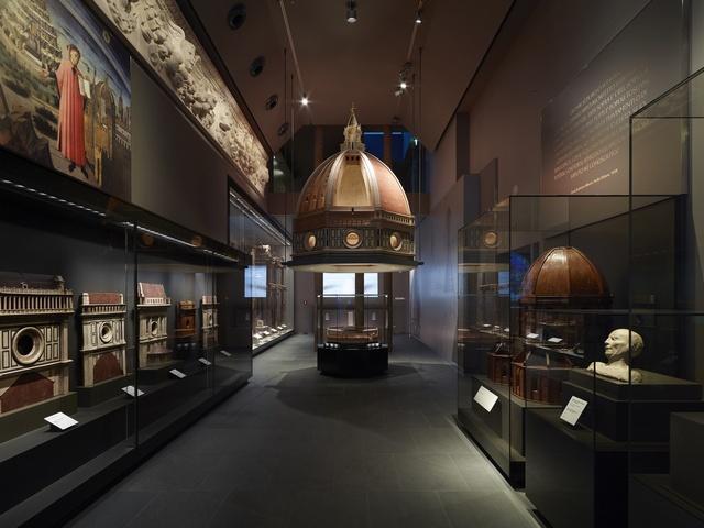 museofirenze_iarussi_lr_PremioCodega_3