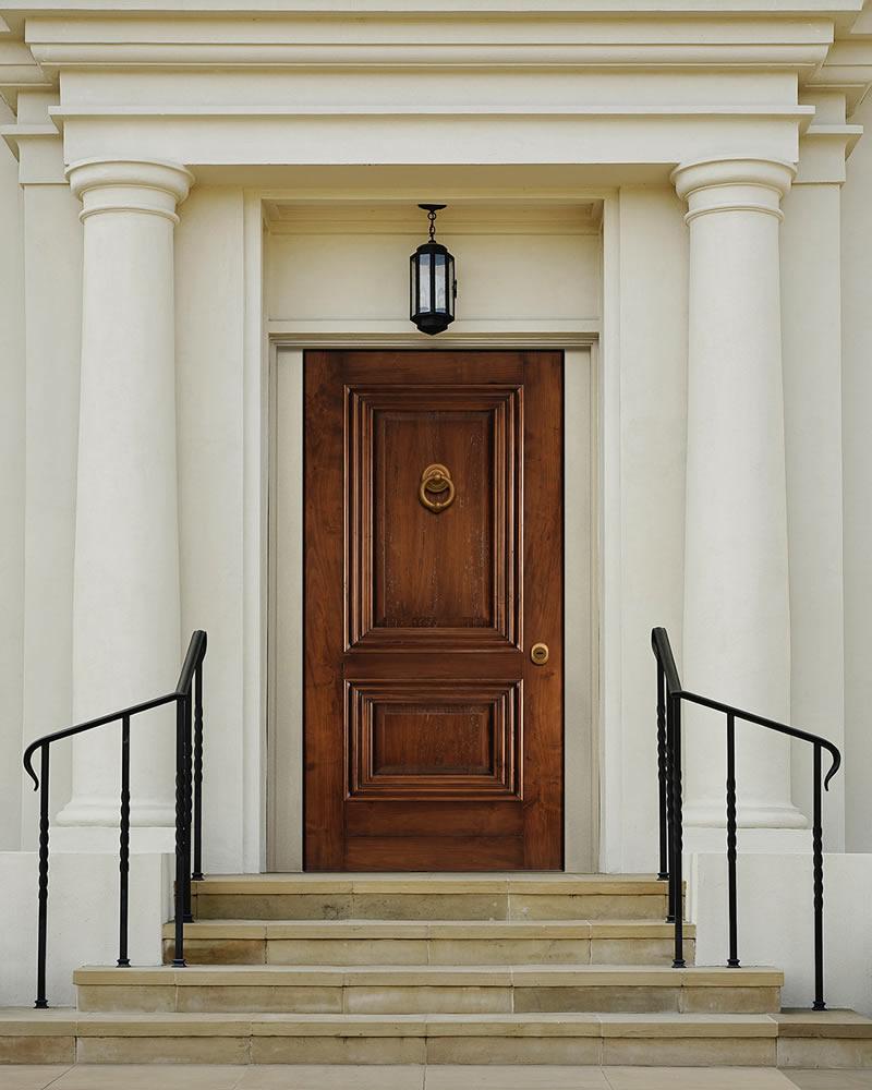 Colori Pannelli Porte Blindate efm legno: al sicuro con stile, pannelli per porte blindate