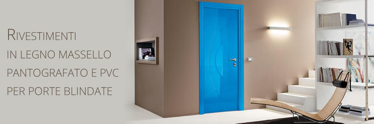 efm legno: al sicuro con stile, pannelli per porte blindate di ... - Porte In Legno Di Design Di Alta Sicurezza