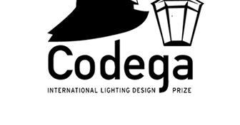 Codega Award: firme di eccellenza del mondo della luce in finale