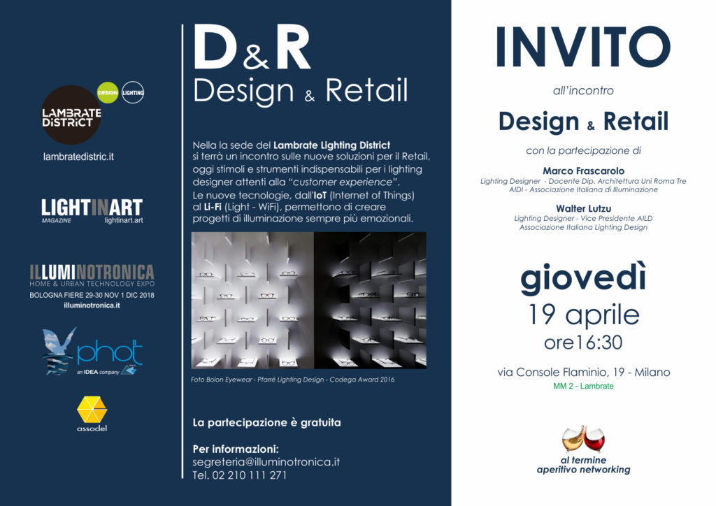 Invito_Design_Retail_illuminare_negozi_retail_lighting_web