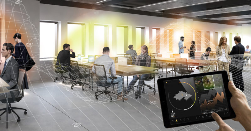 Design thinking, progettare con le nuove tecnologie digitali
