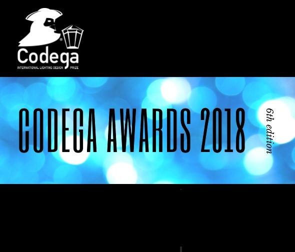 Codega_Awards_2018_invitation_r