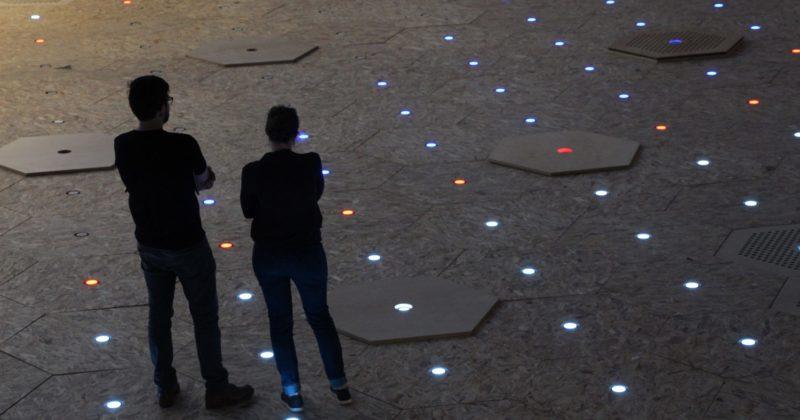 Design Thinking: la trasformazione digitale secondo Carlo Ratti