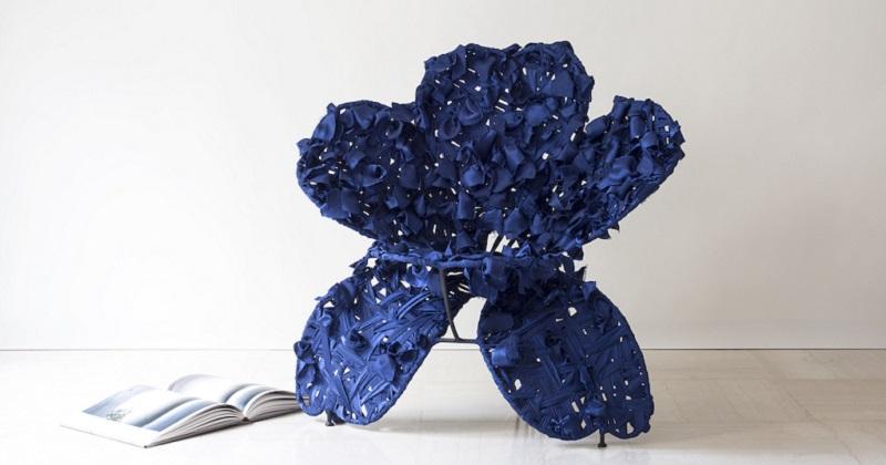 Anacleto Spazzapan: l'artista del ferro