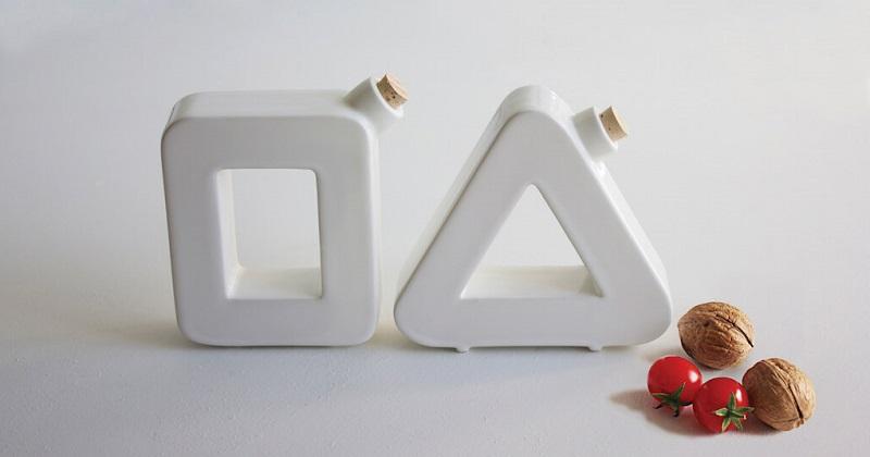Colore e innovazione nel design targato Layla Mehdi Pour