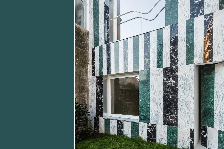 Fala atelier 5 for Architetti on line gratuiti