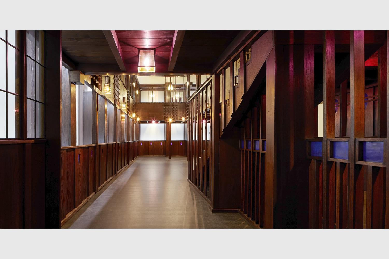 Dundee il victoria and albert museum di kengo kuma 12 for Architetti on line gratuiti