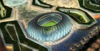 Al-Wakrah-Stadium_Zaha_Hadid-330_170