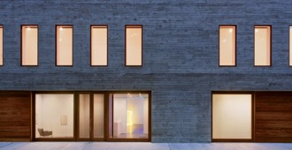 David-Zwirner-Selldorf-Architects-330_170